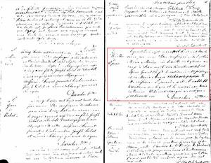 Baptism Record for Catherine Papineau. Oka Catholic Register 1833.